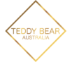 Teddy Bear Australia