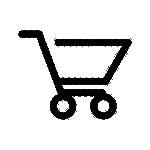 Cart-5